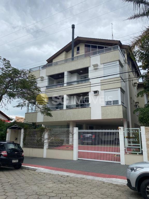 Apartamento Código 15758 a Venda no bairro Lagoa da Conceição na cidade de Florianópolis