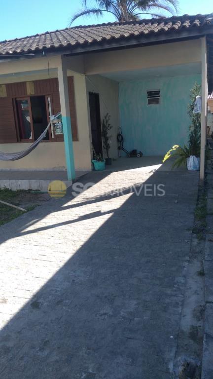 Casa Código 15762 a Venda no bairro Rio Vermelho na cidade de Florianópolis