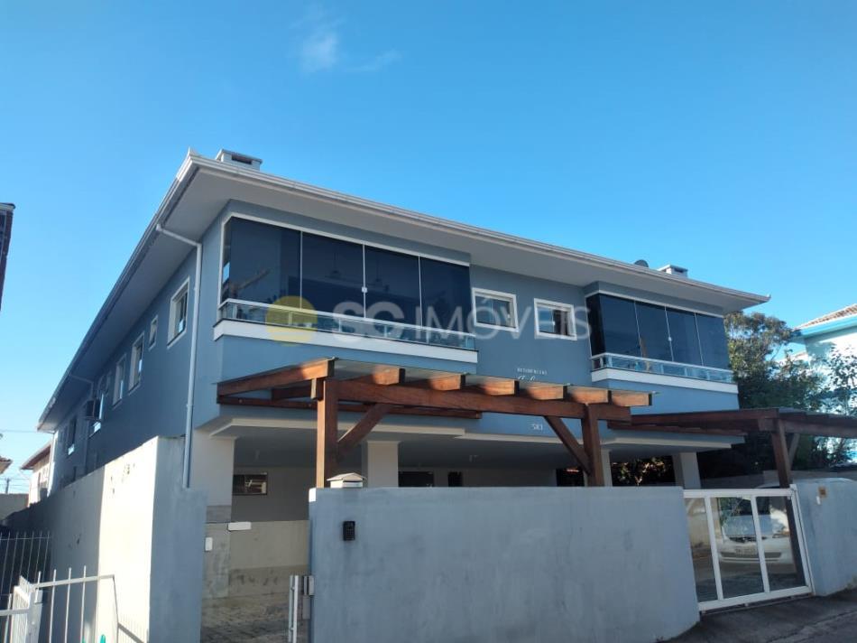 Apartamento Código 15770 a Venda no bairro Ingleses na cidade de Florianópolis