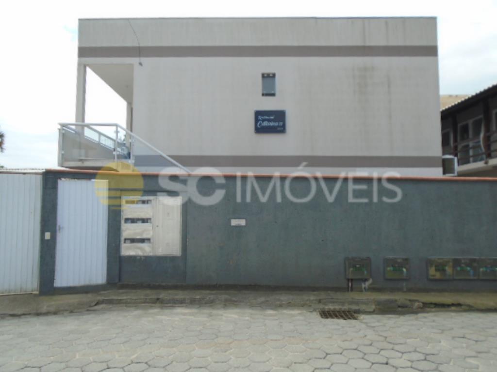 Apartamento Código 15771 para alugar no bairro Ingleses na cidade de Florianópolis