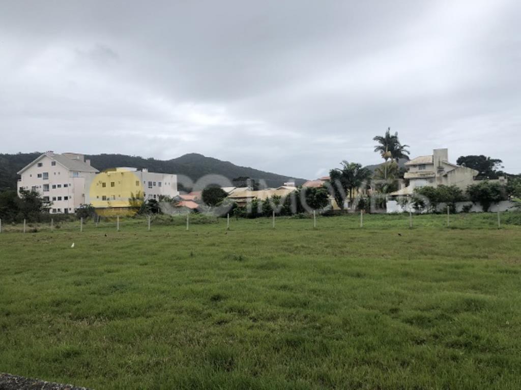 Terreno Código 15774 a Venda no bairro Ingleses na cidade de Florianópolis