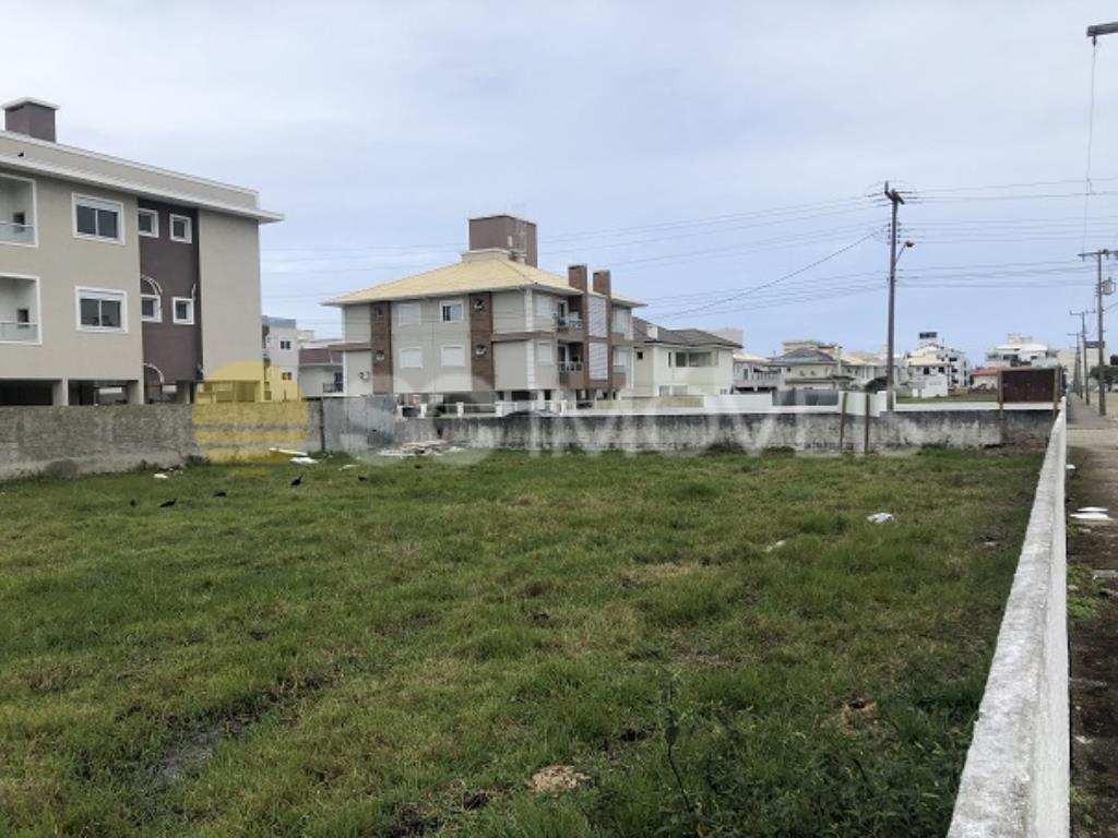 Terreno Código 15775 a Venda no bairro Ingleses na cidade de Florianópolis