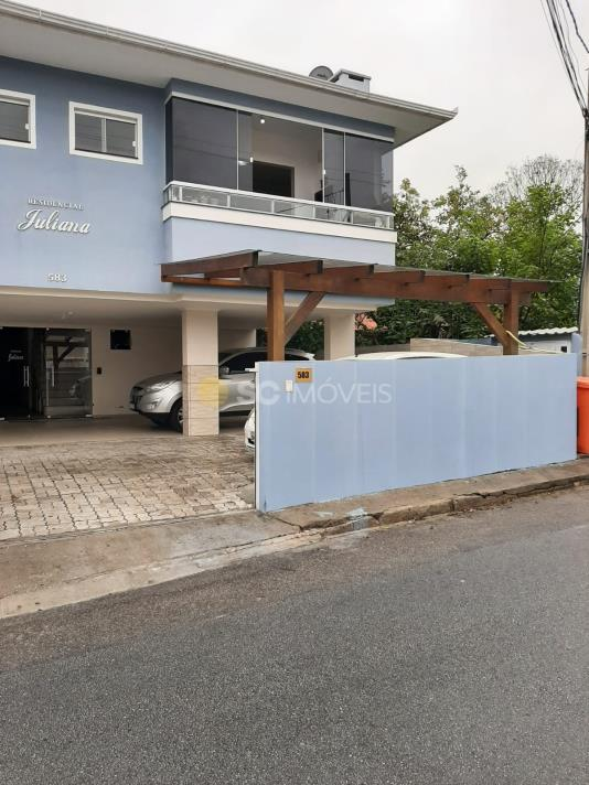 Apartamento Código 15778 a Venda no bairro Ingleses na cidade de Florianópolis