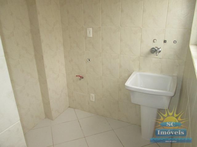 Apartamento Código 6983 para alugar no bairro Ingleses na cidade de Florianópolis