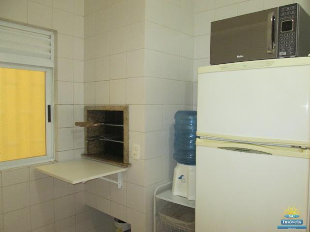 Apartamento Código 6990 para alugar em temporada no bairro Ingleses na cidade de Florianópolis
