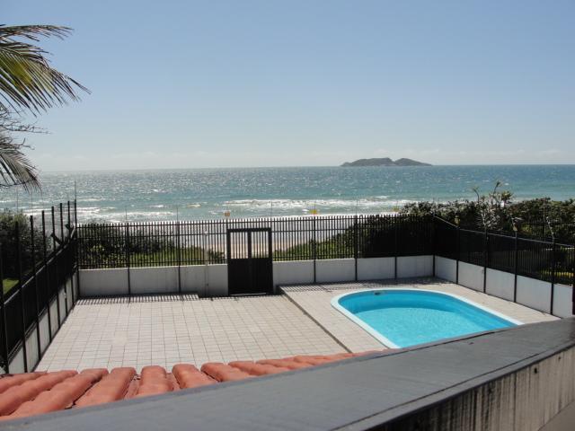 4. praia vista da sacada
