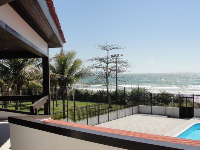 5. praia vista da sacada âng.2