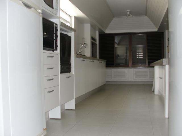 10. cozinha âng.2