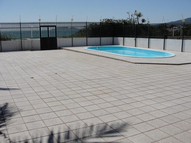 24. piscina âng.2