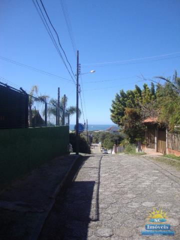 5. vista da rua