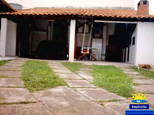 Casa Código 3749 a Venda no bairro Ingleses na cidade de Florianópolis