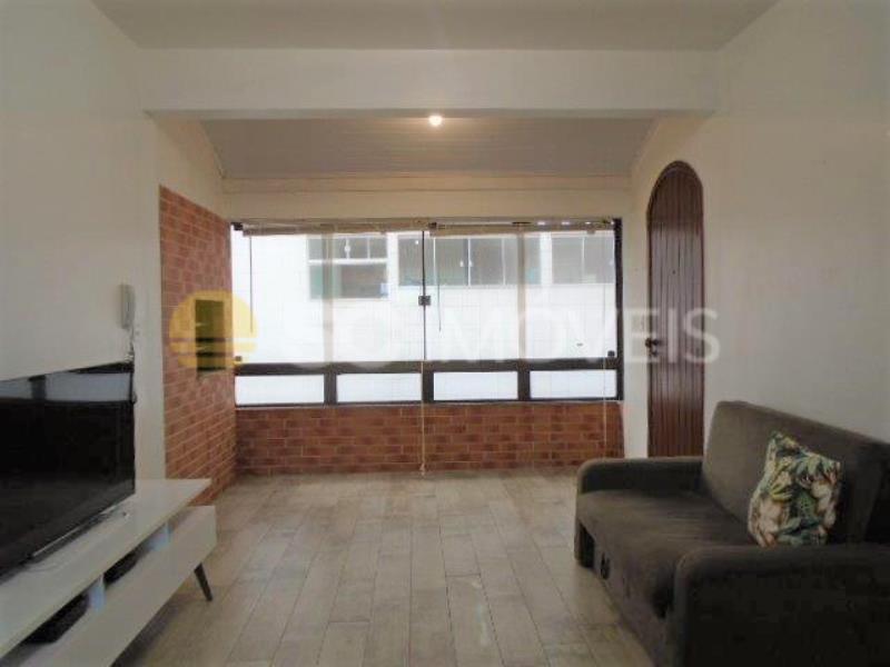 Apartamento Código 4344 para alugar em temporada no bairro Ingleses na cidade de Florianópolis