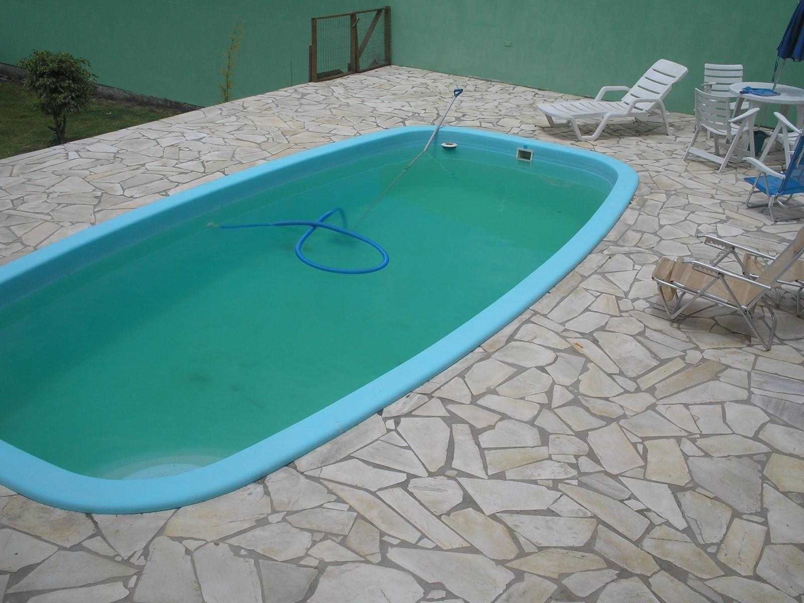 Casa Código 4746 a Venda no bairro Ingleses na cidade de Florianópolis