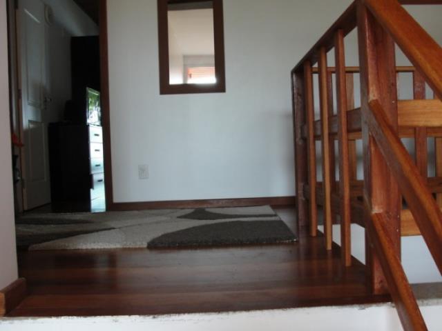 23. escada piso superior âng.2