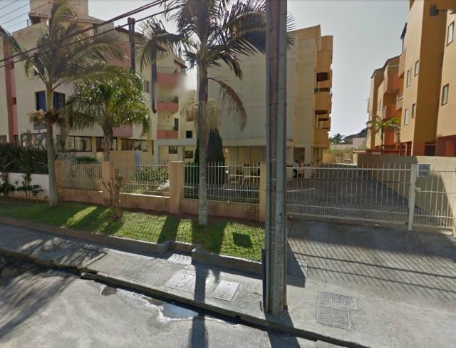 ApartamentoCódigo 15166 para temporada no bairro Ingleses na cidade de Florianópolis