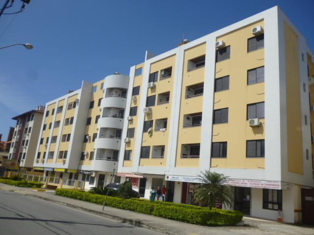 Apartamento Código 15247 a Venda no bairro Ingleses na cidade de Florianópolis