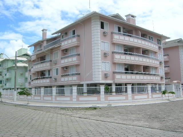 ApartamentoCódigo 12286 a Venda no bairro Ingleses na cidade de Florianópolis