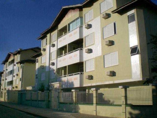 Apartamento Código 15473 a Venda no bairro Ingleses na cidade de Florianópolis