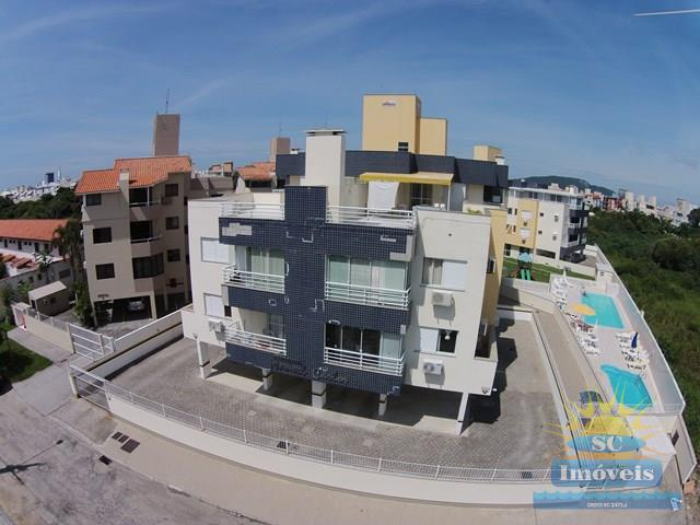 Apartamento Código 14871 para alugar no bairro Ingleses na cidade de Florianópolis