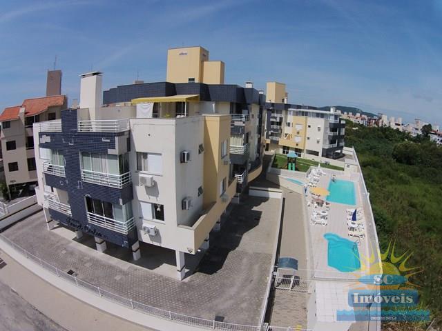 Cobertura Código 14940 a Venda no bairro Ingleses na cidade de Florianópolis