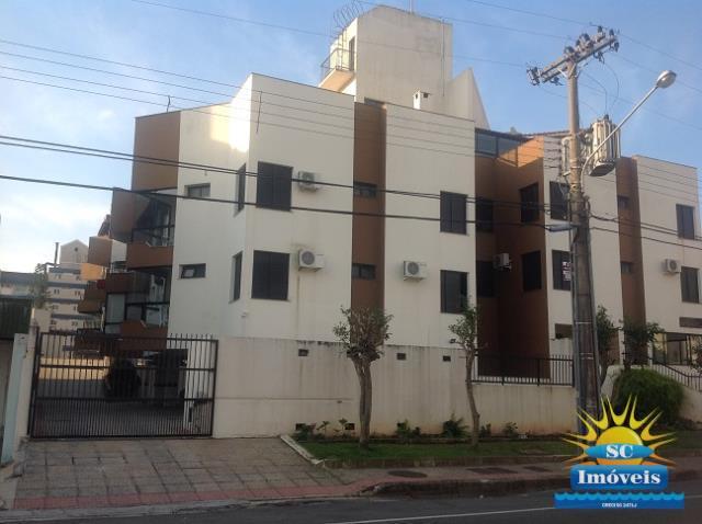 Apartamento Código 15658 para alugar no bairro Ingleses na cidade de Florianópolis
