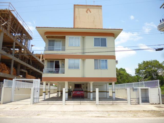 ApartamentoCódigo 14309 a Venda no bairro Ingleses na cidade de Florianópolis