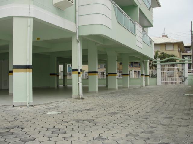 Apartamento Código 2107 para alugar no bairro Ingleses na cidade de Florianópolis
