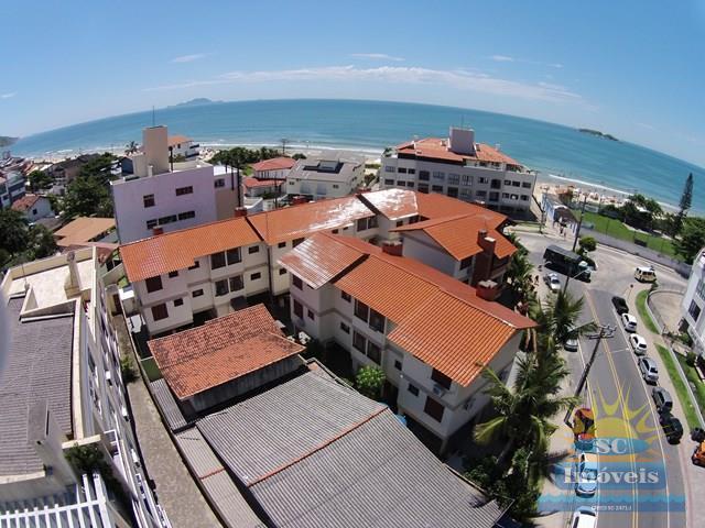 14. fachada vista aérea