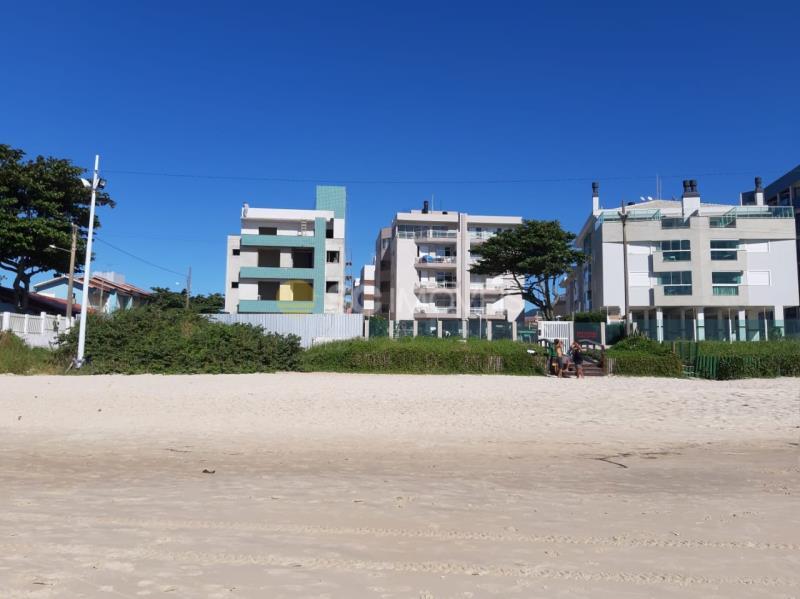 Apartamento Código 11359 a Venda no bairro Ingleses na cidade de Florianópolis