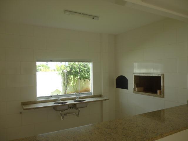 Apartamento Código 3678 para alugar em temporada no bairro Ingleses na cidade de Florianópolis