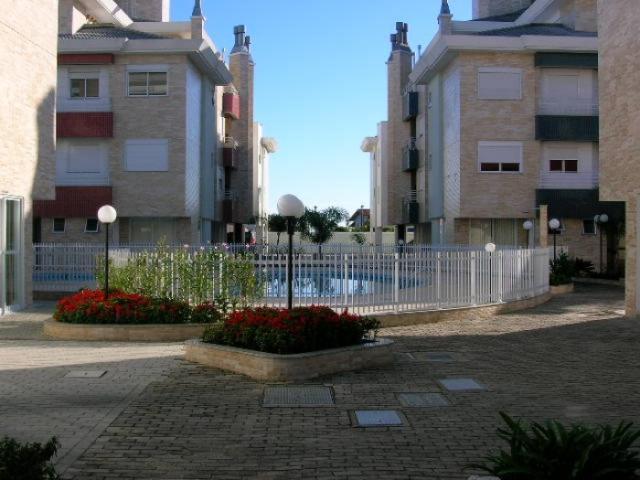 Apartamento Código 12211 a Venda no bairro Ingleses na cidade de Florianópolis