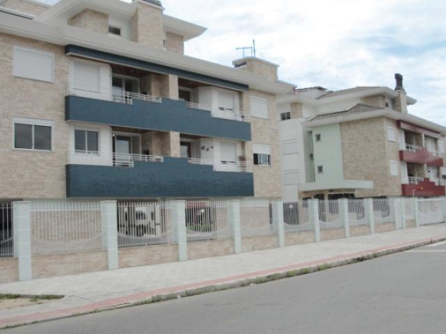 Cobertura Código 15319 para alugar em temporada no bairro Ingleses na cidade de Florianópolis