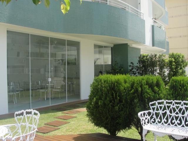 Apartamento Código 8358 para alugar em temporada no bairro Ingleses na cidade de Florianópolis