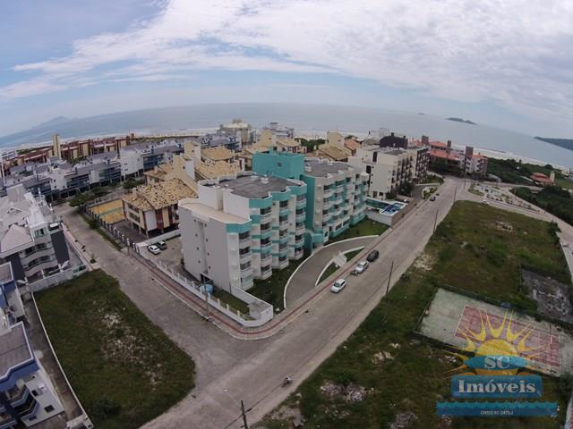 ApartamentoCódigo 12406 para temporada no bairro Ingleses na cidade de Florianópolis