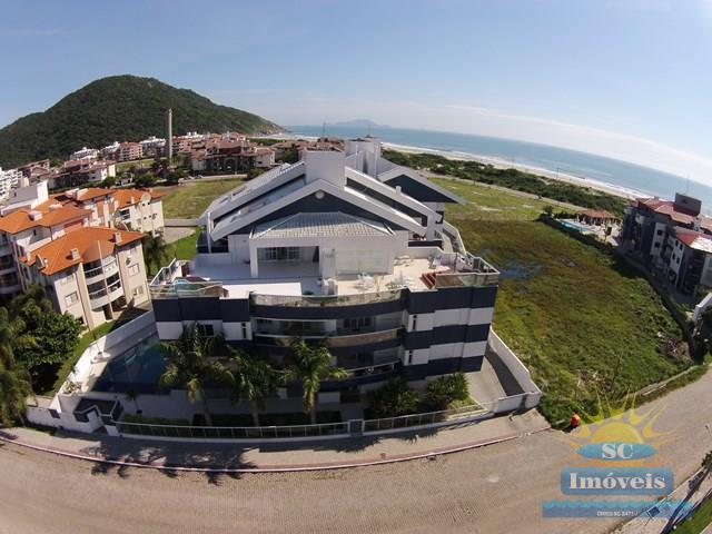 Apartamento Código 14515 a Venda no bairro Ingleses na cidade de Florianópolis
