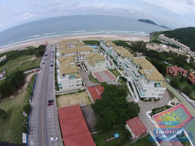 Apartamento Código 14941 para alugar em temporada no bairro Ingleses na cidade de Florianópolis