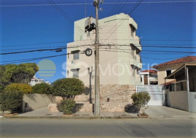Apartamento Código 15076 para alugar no bairro Ingleses na cidade de Florianópolis