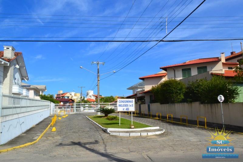 Casa Código 15020 a Venda no bairro Ingleses na cidade de Florianópolis