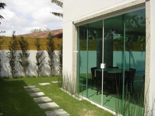 Apartamento Código 15371 a Venda no bairro Ingleses na cidade de Florianópolis