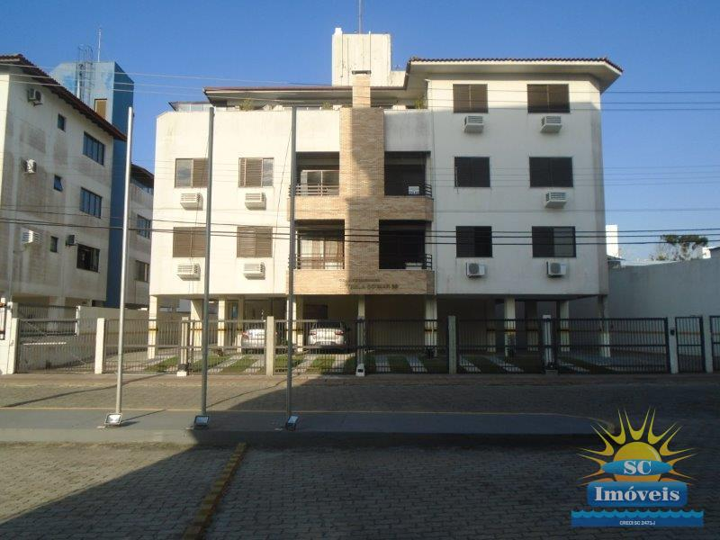 ApartamentoCódigo 14181 para temporada no bairro Ingleses na cidade de Florianópolis