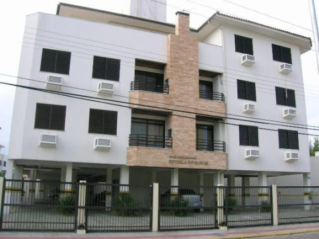 Apartamento Código 15006 a Venda no bairro Ingleses na cidade de Florianópolis