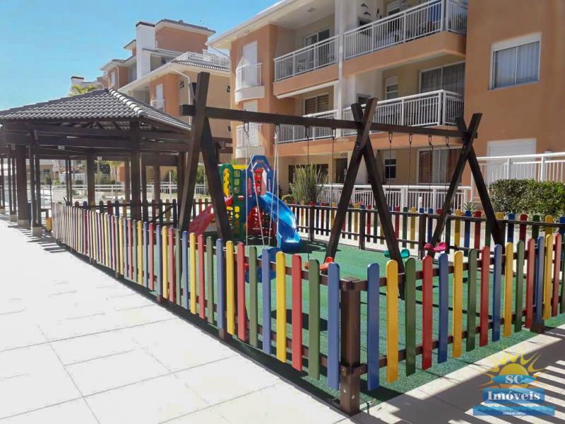 23. Playground