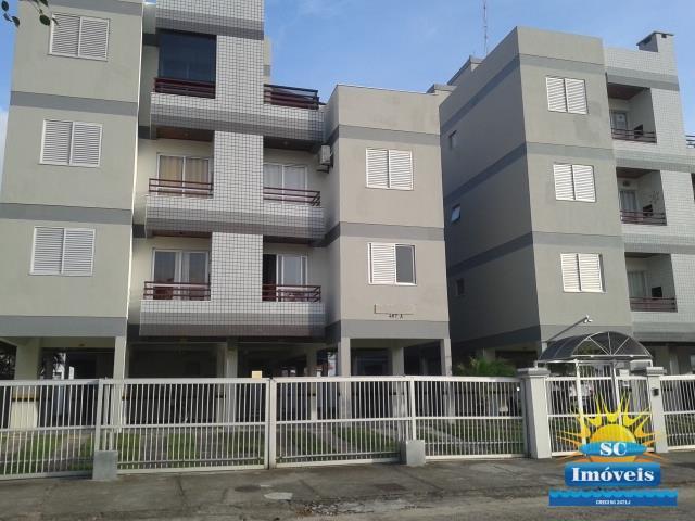 ApartamentoCódigo 14332 a Venda no bairro Ingleses na cidade de Florianópolis