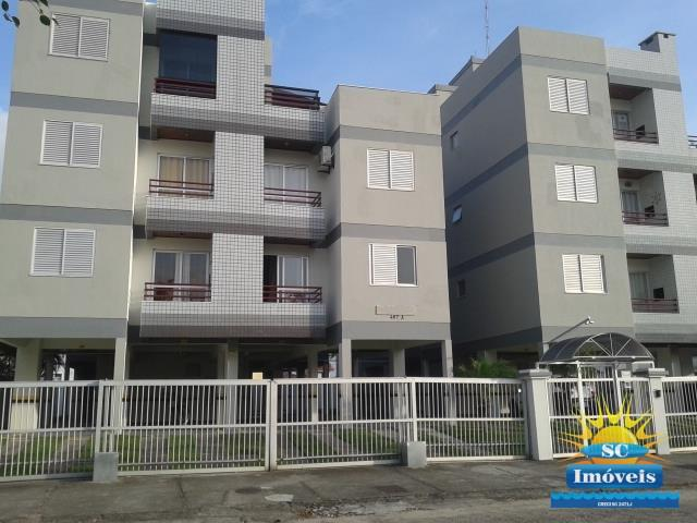 Apartamento Código 14332 a Venda no bairro Ingleses na cidade de Florianópolis