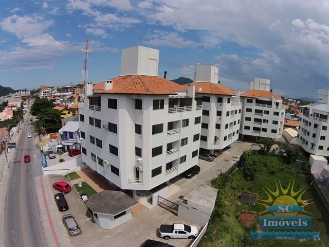 Apartamento Código 13981 a Venda no bairro Ingleses na cidade de Florianópolis