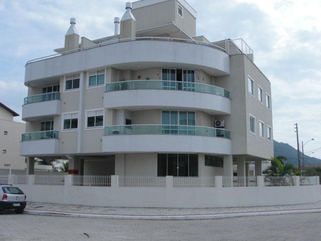 Apartamento Código 14343 a Venda no bairro Ingleses na cidade de Florianópolis