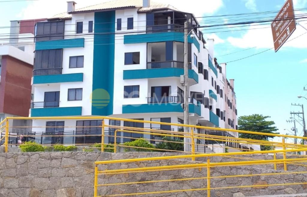 Apartamento Código 15760 a Venda no bairro Ingleses na cidade de Florianópolis