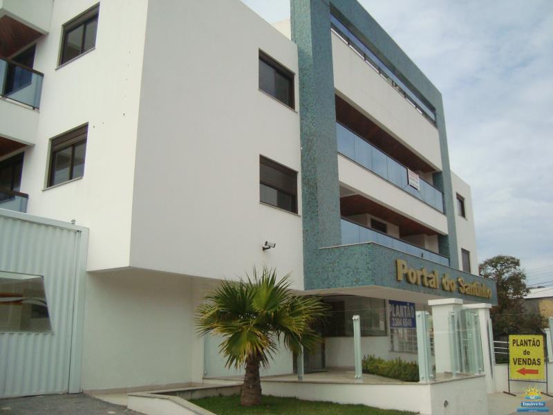 ApartamentoCódigo 14828 para temporada no bairro Ingleses na cidade de Florianópolis