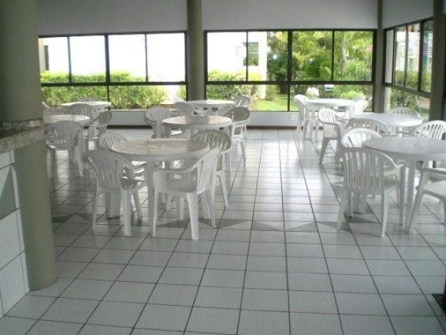23. SALÃO DE FESTAS