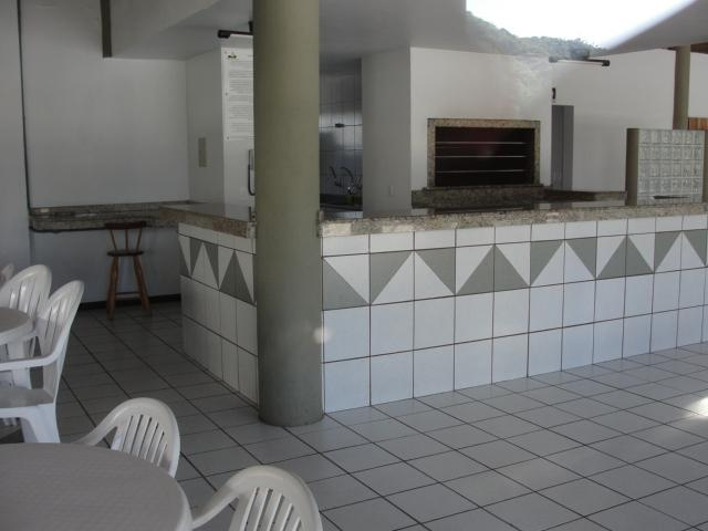 22. SALÃO DE FESTAS